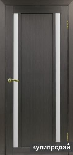 межкомнатные двери на Жукова