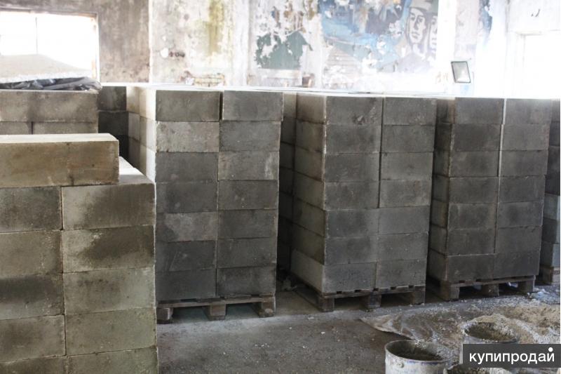полистиролбетон блоки перемычки плиты