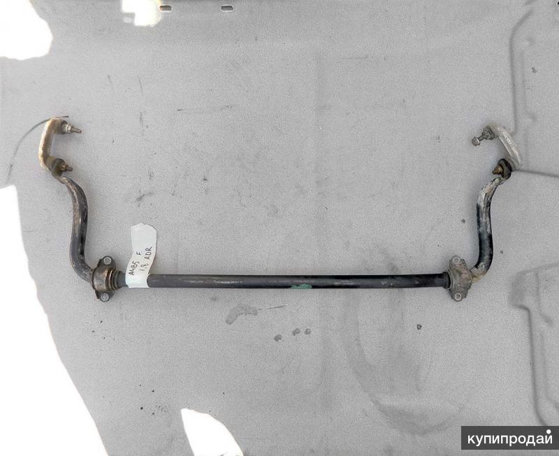 Стабилизатор поперечной устойчивости Audi A4 B5 1.8 ADR
