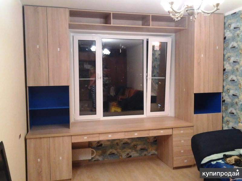 фотографию, обозначайте мебель в зоне окна фото моментально возымела