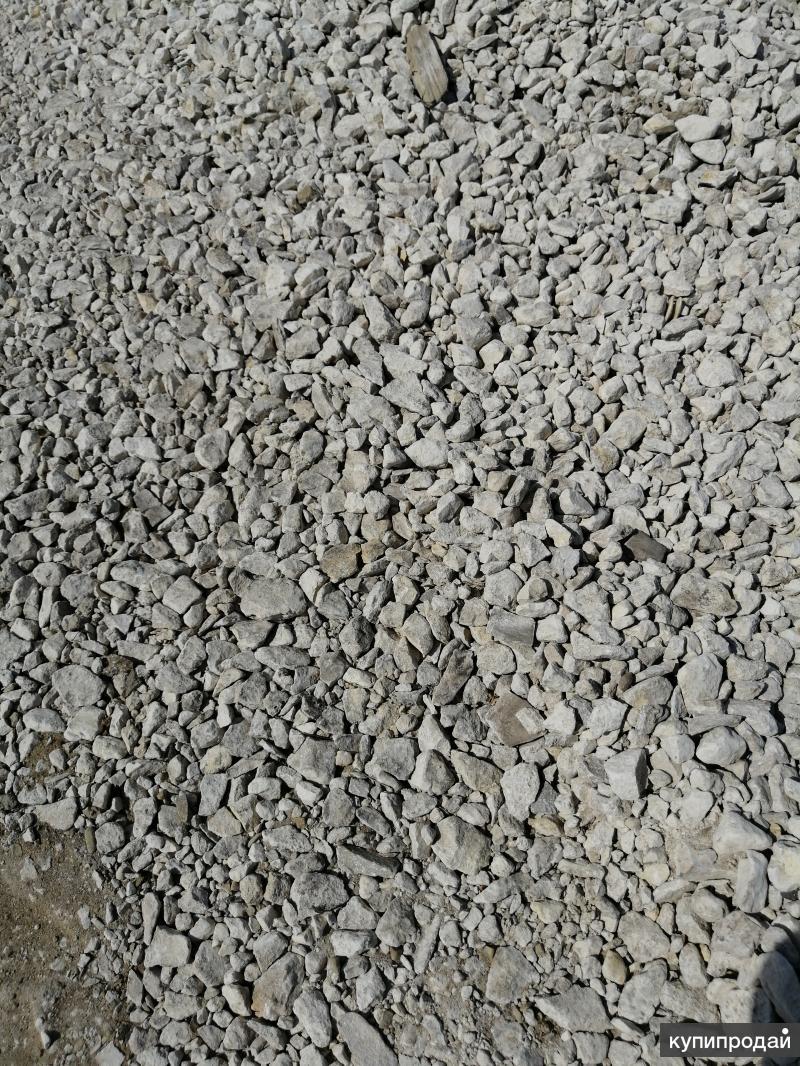 песок клинец
