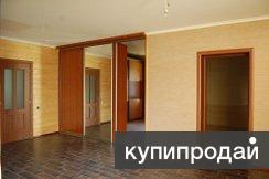 Ремонт квартир,ванных комнат частично и под ключ