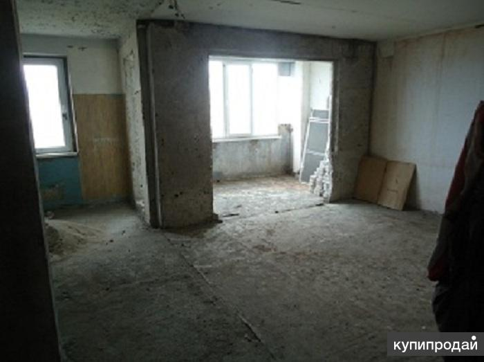 Продам квартиры в оаэ купить квартиру в аланье махмутлар