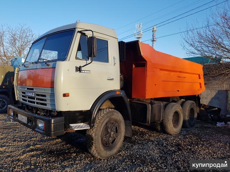 Авито грузовики и спецтехника краснодарский буровая спецтехника купить
