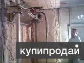 Робот штукатур PlasteRUS Spero . Сделан в России.