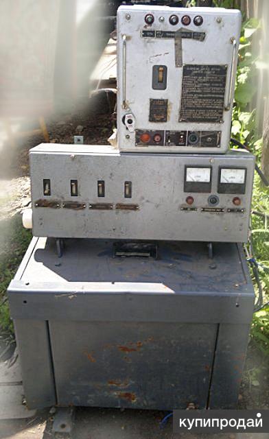 Продам трансформатор силовой ТЗ-16/0.66