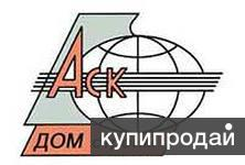 Фундаменты Подольск, Климовск 12 лет на рынке