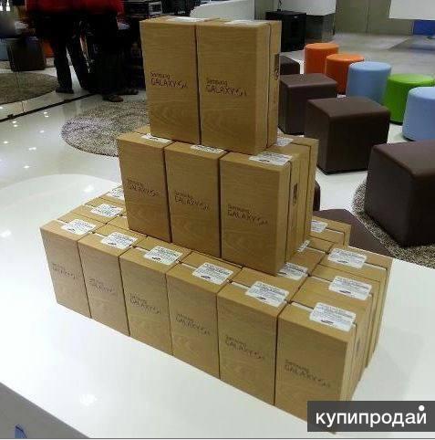 Купить 2 единицы Apple IPhone 5 S, Samsung S 5 и получи 1 бесплатно