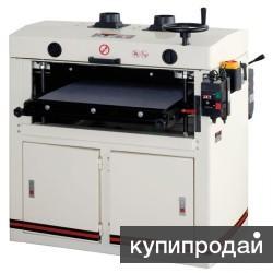 Продам оборудование для деревообработки