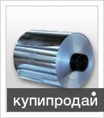 Алюминиевый прокат:лента,лист,фольга 4071477 Киев