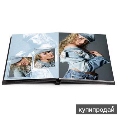 Фото книга. Фото альбомы изготовление, печать