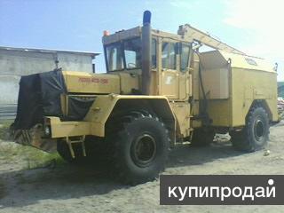 Продается агрегат сварочный К-703М-АС8-200