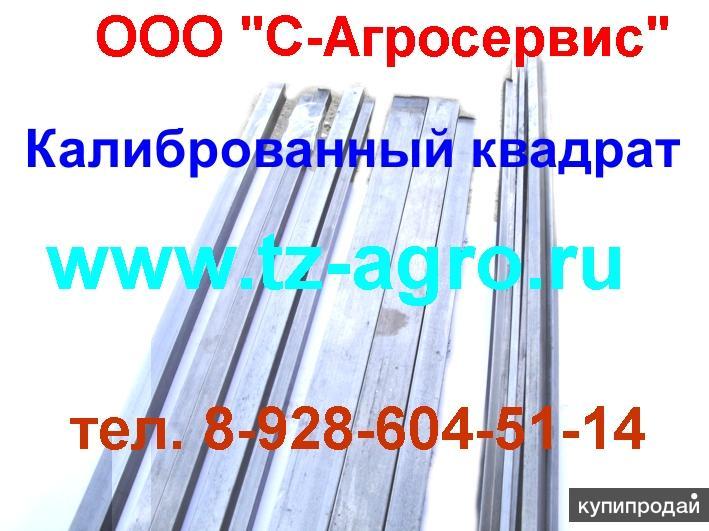 Сталь шпоночная в Минске