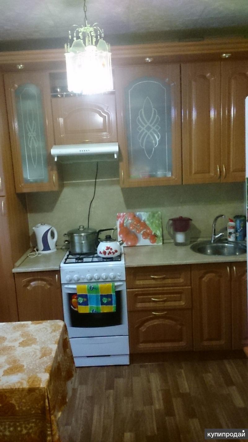 Квартира мечта!!!!