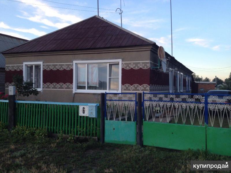 пригородная алтай славгород купить дом открытия нефтяных месторождений
