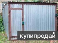 Продажа б/у пеналов