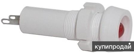 Продаем лампы СКЛ 15 от 44 руб.
