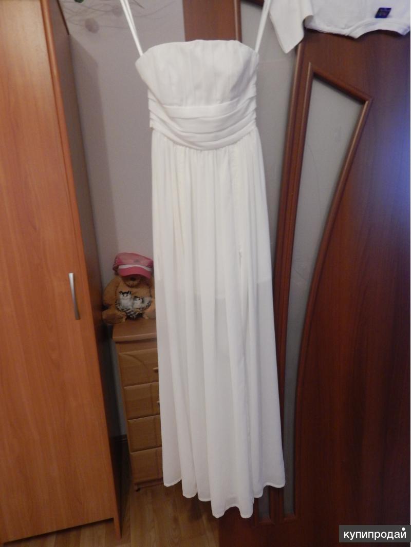 Платье(Kira Plastinina)