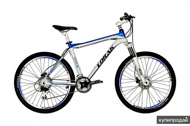 Новые велосипеды с доставкой на дом