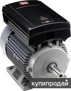 ремонт danfoss VLT FC MCD 101 300 100 2800 103 200 12 51 202 301 302 Micro Driv