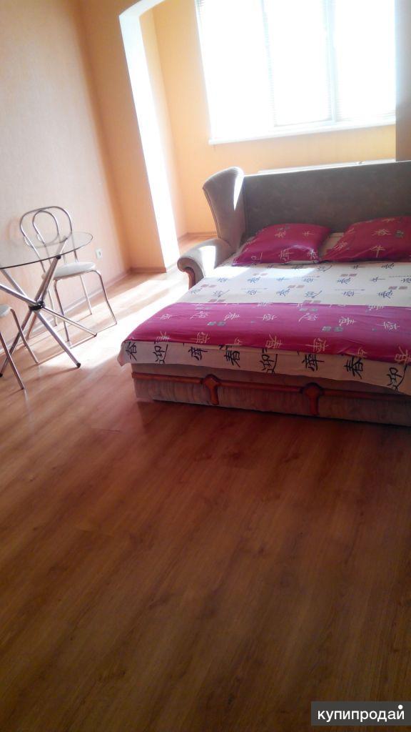 нарисовать сдам 1комнатную квартиру в симферополе Слепаков