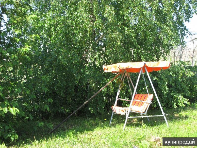 Продаётся участок ИЖС Зеленец Родниковая 700 000 р. Торг 5