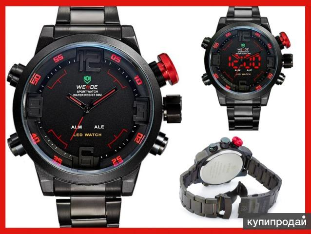 часы weide sport watch купить оптом дешево того, для