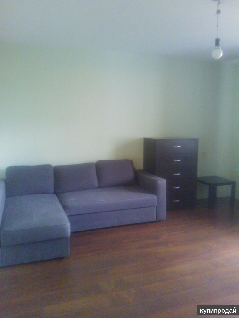 продам 2-х комнатную квартиру ул. пригородная 19
