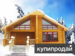 """Строительная компания""""Omsk-stroim"""" Строит дома,дачи,бани,гаражи,ангары и т.д."""