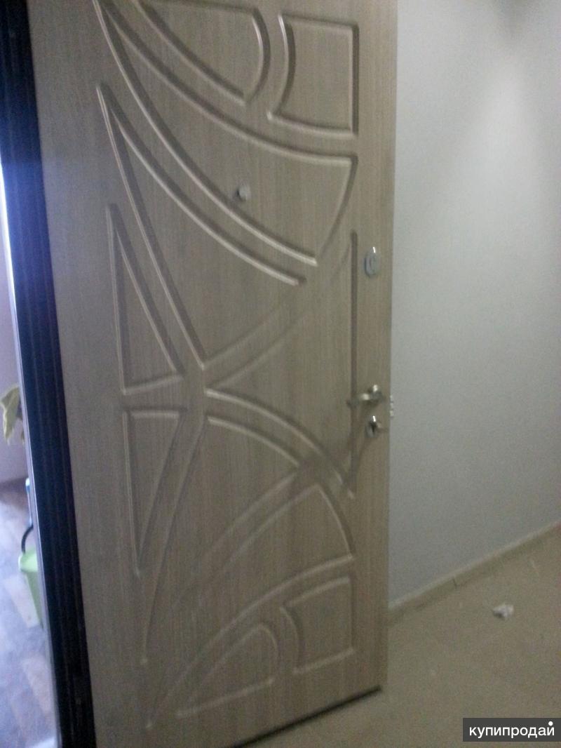 двери входные стальные москва кунцево