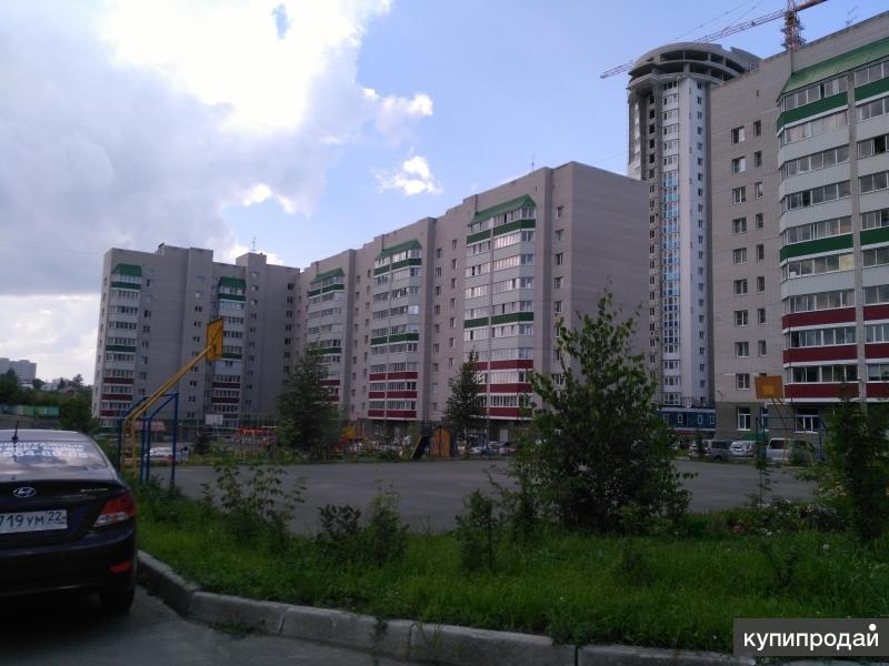 все основные купить квартиру в барнауле гущина 157а случае загрязнения