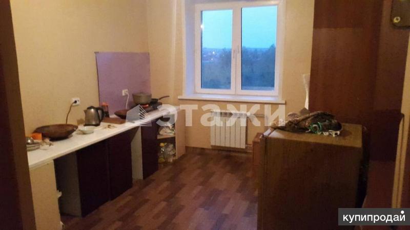 "продам 2-х комнатную квартиру в ЖК ""Озеро парк"""