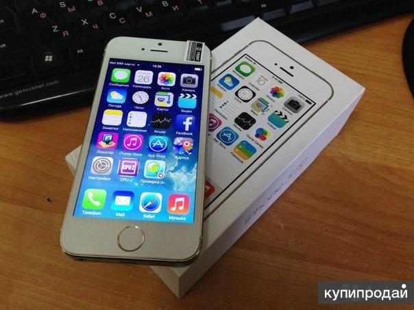 Купить айфон 5 s в москве китай