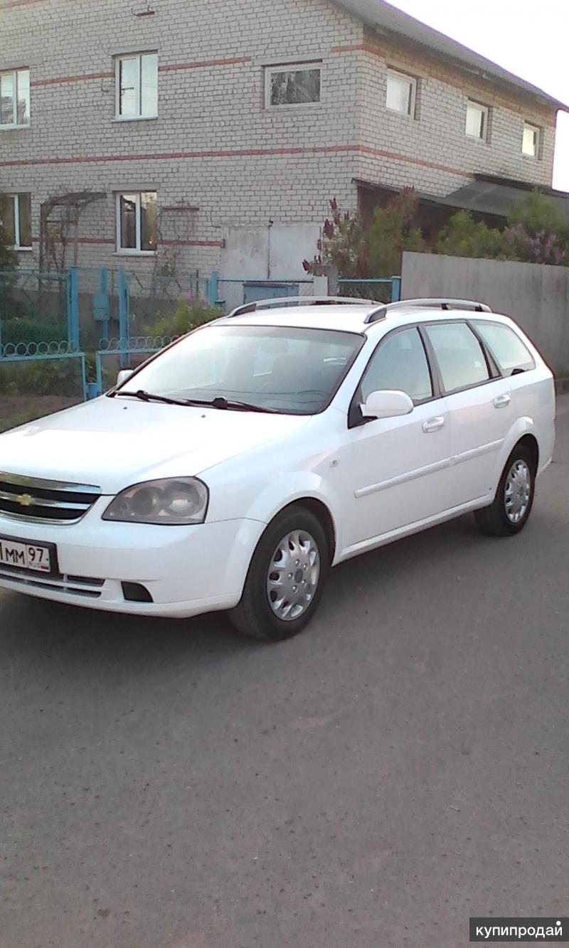 Продам  авто дв.1,6  109л.с