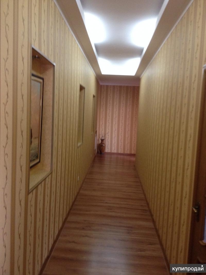 Продам дом 2-этажный дом 250 м² (кирпич) на участке 3 сот