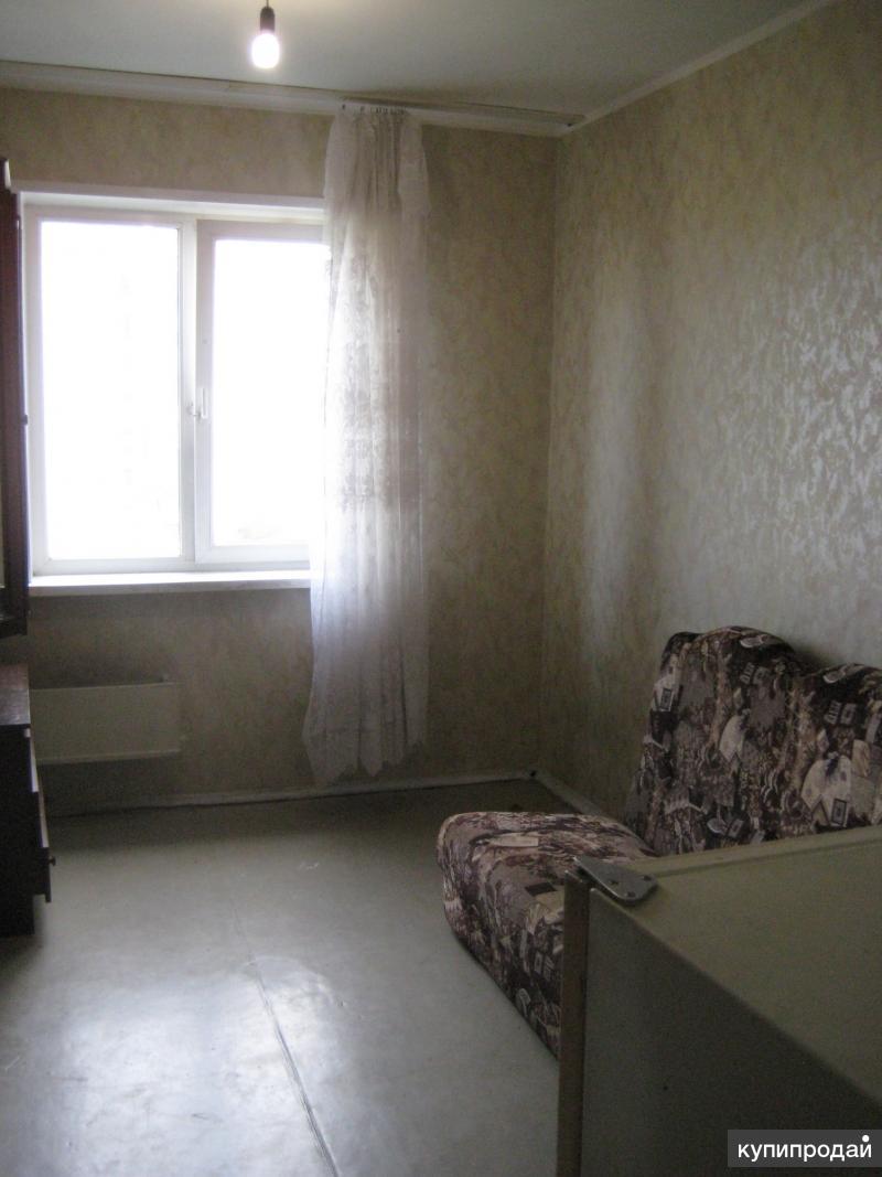 Продам комнату по ул. Джамбульская, 2 д