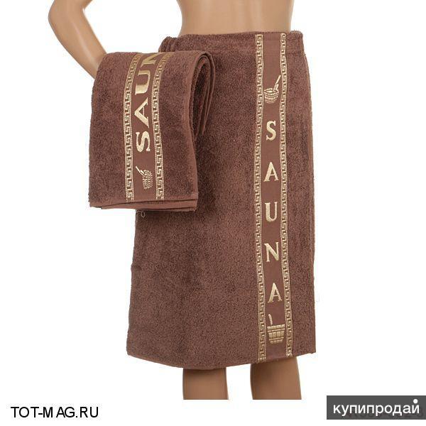 Домашний текстиль оптом от производителя.