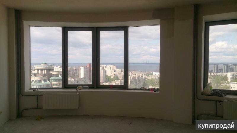 Сдам квартиру на Васильевском