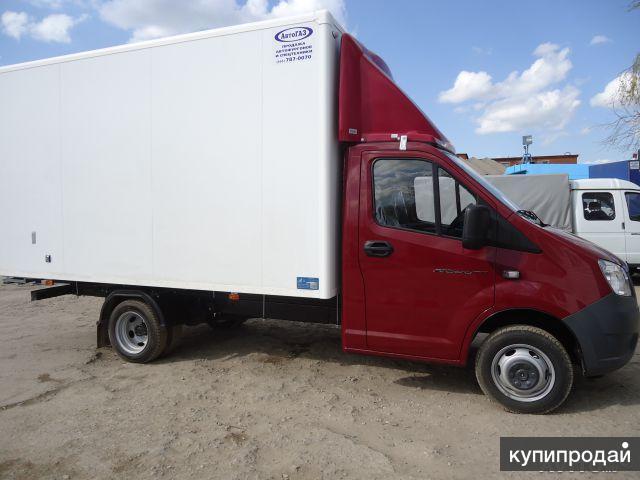 Перевозка грузов и личных вещей,квартирные и дачные переезды.