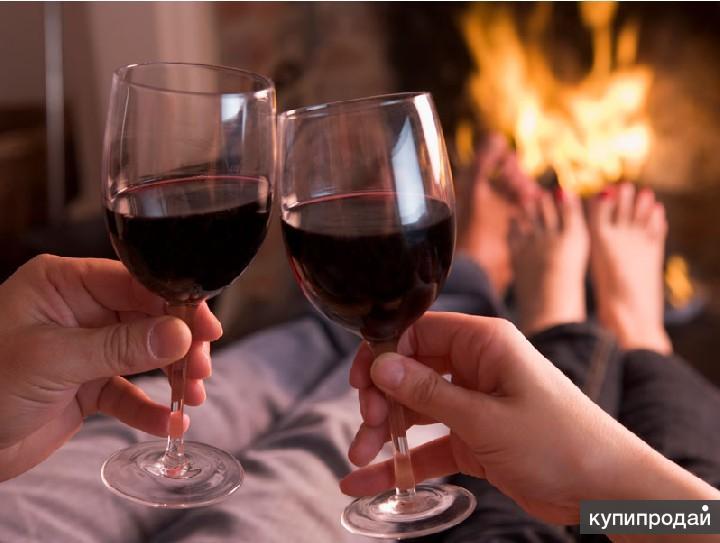 Новая Партия Алкоголя ВИП Класса11