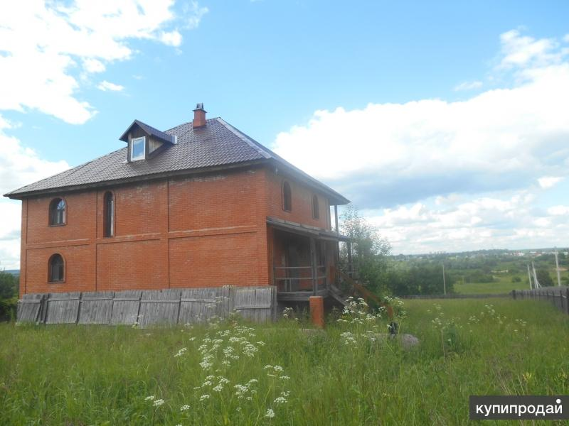 стоимость деревня ланьшино серпуховский район фото сменялся дождем ветром