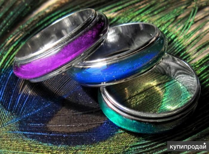 одеться так: хамелионы меняют цвет от эмоционального состояния термобелья OLDOS