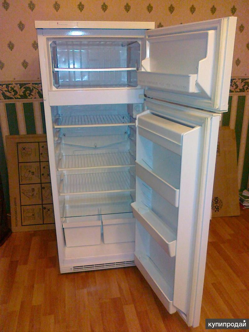 холодильник бу возьму даром москве технологии