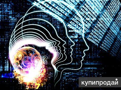 Искусственный Интеллект «Smart-MES» для промышленности