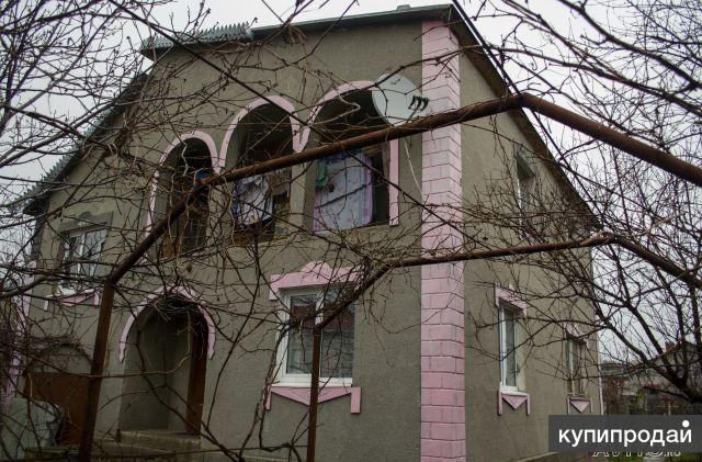 Продаю Коттедж 360 м2в Дубовом