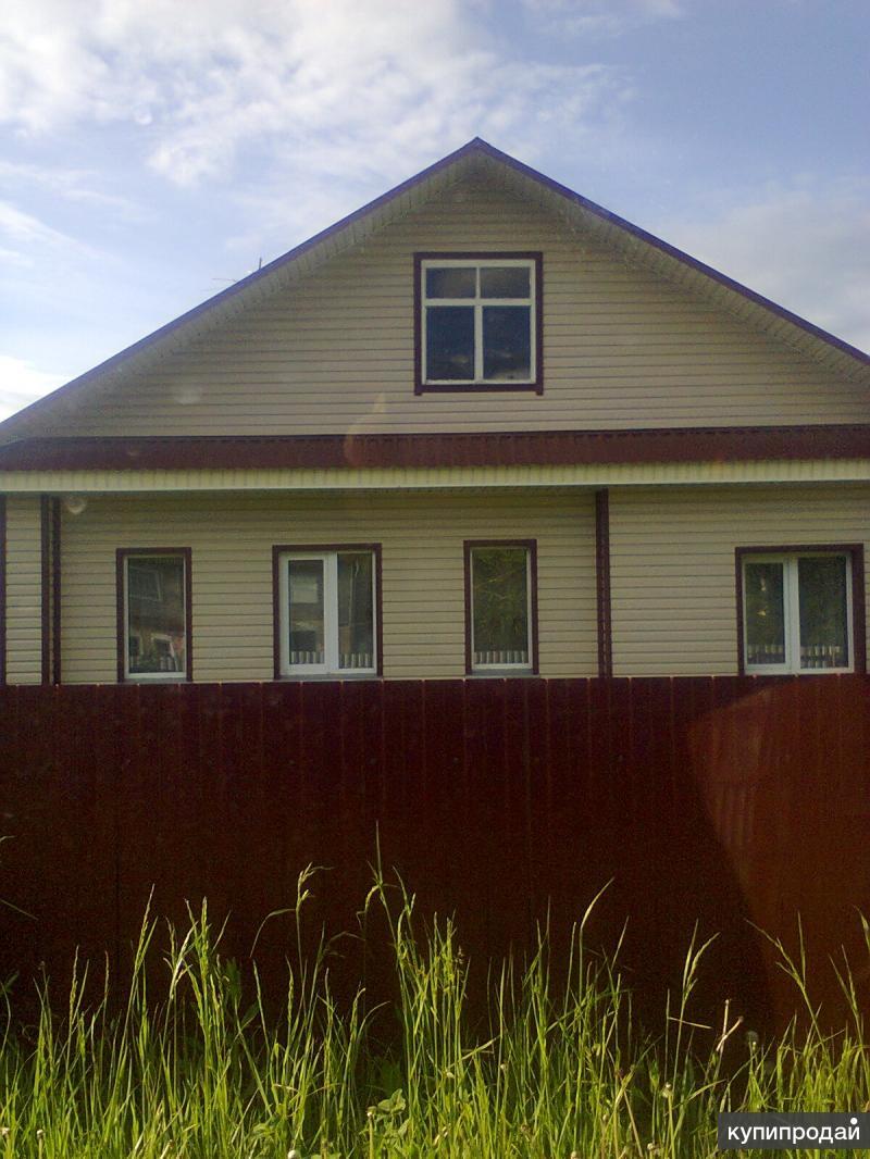 Остекление балконов и окон