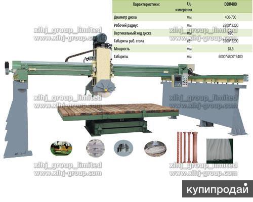 Оборудование и станки из Китая от завода-производителя