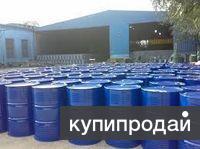 Нетоксол масло-мягчитель производство Россия Купить, куплю, продам, продаю