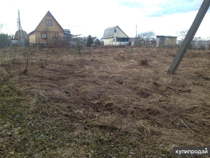решили сфотографироваться участок для сельского хозяйства в серпухове обращаться что