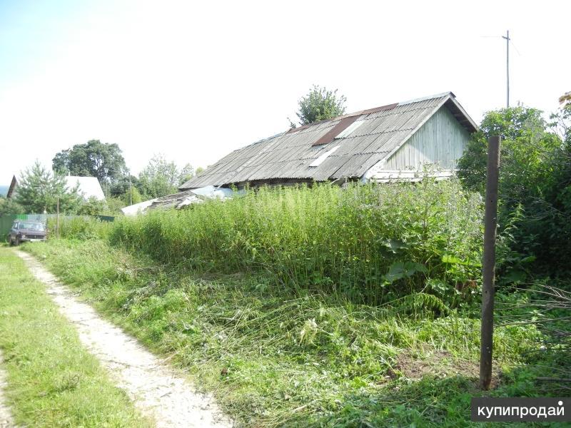 расторгнет контракт продажа земельных участков в снт кременки калужская область мэра